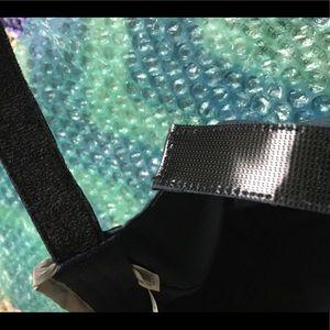 tek gear Accessories - NWOT TEK GEAR Athletic Reflective Cap